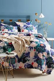 home decor shops melbourne cassie byrnes melbourne quilt melbourne bedrooms and turquoise