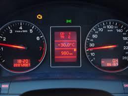 audi a4 check engine light reset 2001 audi a4 quattro check engine light www lightneasy net