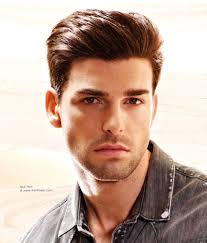nice haircuts for thick hair guys 7 guys hair fashion with