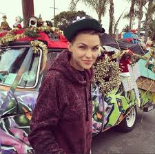 ruby rose orange is the new black google search is this
