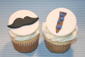 30 adorable father u0027s day cupcakes