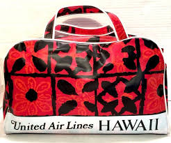 Hawaii car seat travel bag images Best 25 united airlines carry on ideas checked jpg