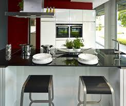 moderne kche mit kleiner insel moderne küche mit kleiner insel verlockend auf deko ideen oder