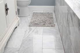 marble bathroom tile ideas the best 100 cosy marble bathroom tile ideas image collections