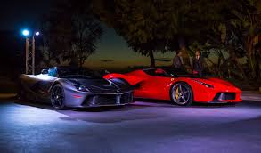 fastest ferrari ferrari news photos videos page 5