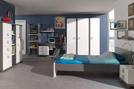 chambre à coucher ado garçon grande chambre pour ado idées décoration intérieure farik us