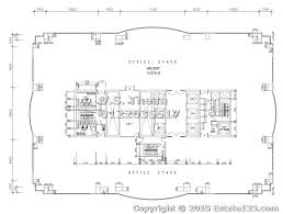 menara olympia ground floor retail show room service centre kl