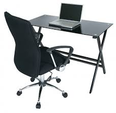 Best Computer Desk Chairs Awesome Small Rolling Desk Chairs Best Computer Chairs For Office