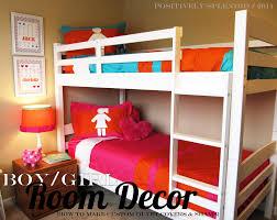 make your own custom bedding part 1 positively splendid