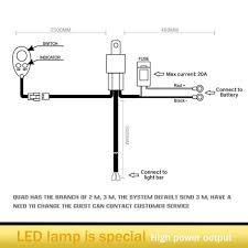 epistar led light bar wiring diagram page 5 yondo tech