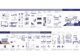 House Diagrams by Gallery Of H House Sae Min Oh Bang By Min 60