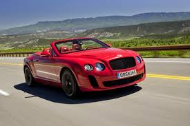 nissan altima 2013 dubizzle 100 reviews 2015 bentley supersports on margojoyo com