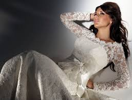 winter wedding dresses 2010 royal collection 2010
