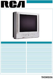 rca dvd home theater system rca tv dvd combo 24f500tdv user guide manualsonline com