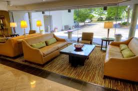 Comfort Inn Providence Rhode Island Rodeway Inn Airport Warwick Ri Booking Com