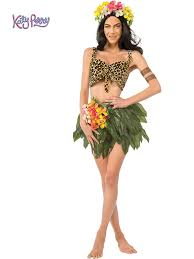 women u0027s katy perry roar costume tv u0026 movie costumes