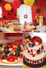 ladybug birthday party craft u0026 creative ladybug lady bugs and