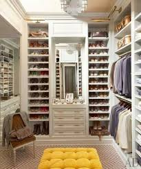 what is a walk in closet closet what is a wardrobe capsule with what is a wardrobe person