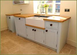ebay used kitchen cabinets for sale bathroom endearing standing habitat kitchen units sink unit used