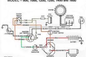 ironman winch wiring diagram efcaviation com