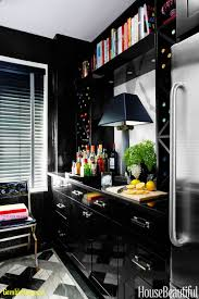 kitchen paints ideas kitchen kitchen paint colors elegant 30 best kitchen paint colors