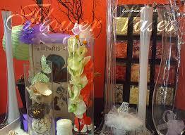 Centerpiece Mirrors Bulk by Wedding Centerpieces Diy Vases Decor Mirrors Wholesale