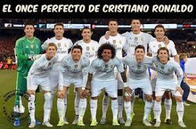 Cristiano Ronaldo Meme - los memes sobre cristiano ronaldo que triunfan en la red