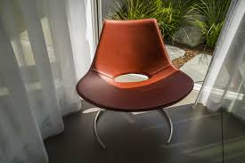 Good Reading Chair This Effortless Midcentury Look It Takes A Lot Of Hard Work U2014 And