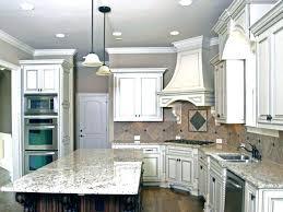 granite kitchen ideas granite countertops with light cabinets white cabinets granite