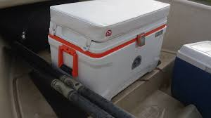 fishing coolers the best marine ice chest brands troutster