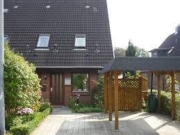 Reihenhaus Zu Kaufen Schöne Dhh In Quickborn Von Privat Zu Kaufen Häuser Kauf Miete