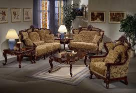 Italian Living Room Furniture 90 Luxury Italian Furniture Design 2016 Round Pulse
