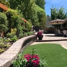 Reno Green Landscaping by Hillside Nursery U0026 Landscape Landscaping Reno Nv Phone