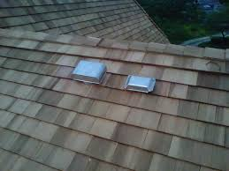 Types Of Roof Vents Pictures by Roof Vents For Metal Roof Covering