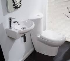 downstairs bathroom decorating ideas downstairs toilet ideas 5 jpg