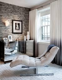 wohnzimmer grau wei wohnideen wohnzimmer grau weiß buyvisitors info