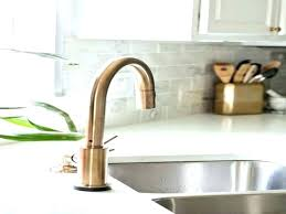 touchless kitchen faucet reviews best touch kitchen faucets delta kitchen faucets best kitchen