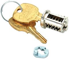 file cabinet lock replacement keys replacement keys for filing cabinets file cabinet locks and keys hon