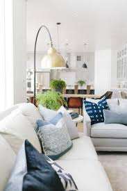 Wohnzimmer Ideen Licht Ambiente Ideen Wohnzimmer Ruhbaz Com