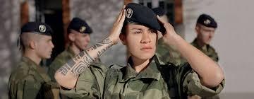 bureau de recrutement militaire recrutement armée de terre française sengager fr