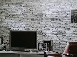 wohnzimmer ideen wandgestaltung regal hausdekorationen und modernen möbeln geräumiges schönes wande