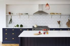 bespoke kitchen design dulwich west u0026 reid u2014 west u0026 reid