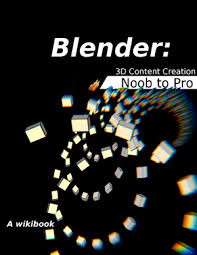 tutorial blender animation pdf blender 3d noob to pro wikibooks open books for an open world