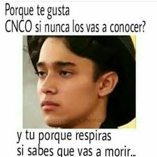 Funny Dominican Memes - cnco memes memes and meme