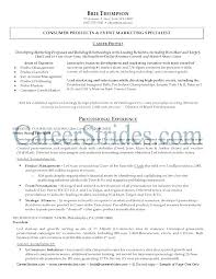 account manager resume exles here are technical manager resume technical account manager