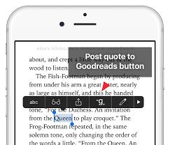 appstafarian marvin 3 tutorial goodreads in marvin