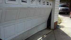 Dalton Overhead Doors Garage Designs Wayne Dalton Overhead Garage Doors Repair In