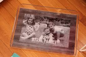 personalize your house with shutterfly home decor u0026 giveaway