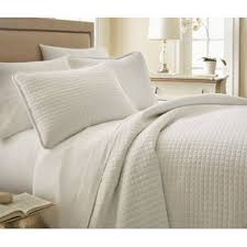 King Linen Comforter King Bedding U0026 Comforter Sets You U0027ll Love Wayfair