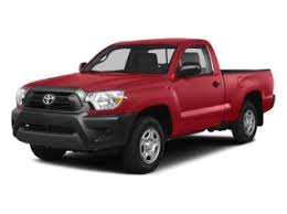 toyota truck dealers used toyota tacoma for sale search 8 001 used tacoma listings
